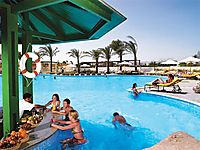 ���������� ����� CORAL BEACH ROTANA RESORT - TIRAN, ������, ����-���-����, �����, ���������� �����