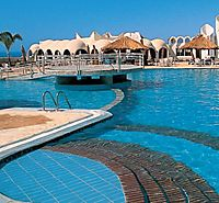 ���������� ����� CLUB EL FARAANA REEF, ������, ����-���-����, �����, ���������� �����