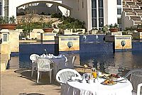 ���������� ����� SHERATON SHARM HOTEL RESORT VILLAS & SPA, ������, ����-���-����, �����, ���������� �����
