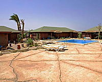���������� ����� ABOU DABBAB DIVING LODGE, ������, ����� ����, �����, ���������� �����