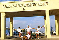 ���������� ����� LILLYLAND BEACH CLUB, ������, �������, �����, ���������� �����