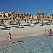���������� ����� RADISSON BLU RESORT EL QUSEIR, ������, ��� ������, �����, ���������� �����