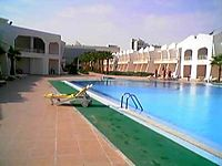 ���������� ����� CLUB AQUA FUN HURGHADA, ������, �������, �����, ���������� �����