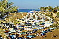 ���������� ����� DANA BEACH RESORT, ������, �������, �����, ���������� �����