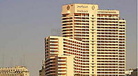 ���������� ����� INTERCONTINENTAL CAIRO SEMIRAMIS, ������, ����, �����, ���������� �����