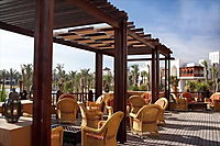 ���������� ����� CROWNE PLAZA SAHARA SANDS PORT GHALIB RESORT, ������, ����� ����, �����, ���������� �����