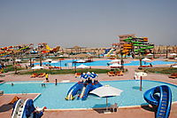 ���������� ����� AKASSIA SWISS RESORT MARSA ALAM, ������, ��� ������, �����, ���������� �����